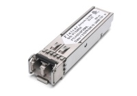 Finisar SFP Multimode - FTLF8519P3BTL