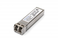 Finisar SFP+ Multimode - FTLX8574D3BCL